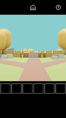 脱出ゲーム Riceballのおすすめ画像2