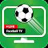 Sport TV Live HD-England EFL Trophy