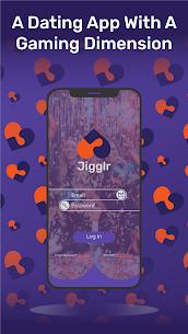 Jigglr – Dating App 1