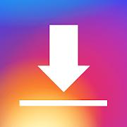 Photo & Video Downloader for Instagram - SaveInsta