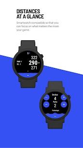Hole19: Golf GPS App, Rangefinder & Scorecard 6