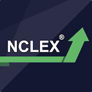 NCLEX®  RN & NCLEX®  PN Test Pro 2020