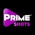 PrimeShots - Movies & Web Series