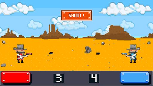 12 MiniBattles - Two Players 1.0.36 Screenshots 7