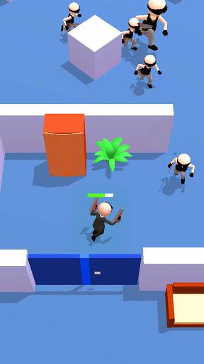 Gang Master! 1.0.3 screenshots 3