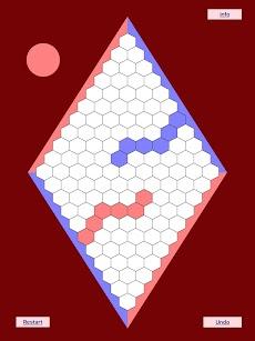 Hex gameのおすすめ画像1