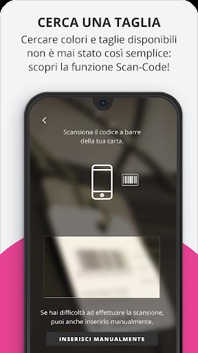 Piazza Italia Official  Screenshots 6
