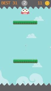 Jumpy Bird Hack Online (Android iOS) 5