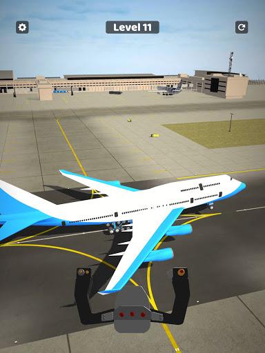 Airport 3D! screenshots 8