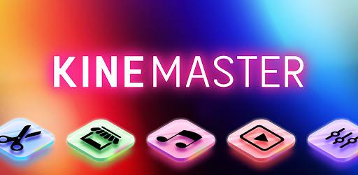 KineMaster - Video Editor .APK Preview 0