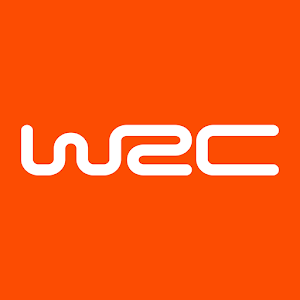 WRC  The Official App