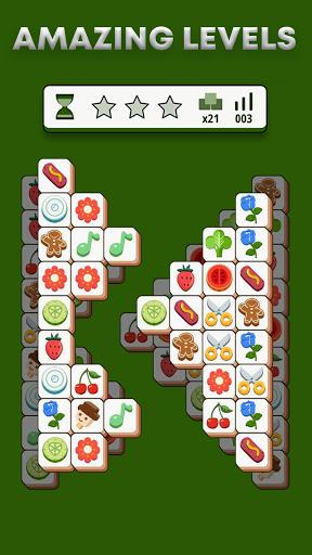 Tiledom - Matching Games  screenshots 4