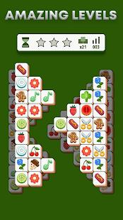 Image For Tiledom - Matching Games Versi 1.7.8 2