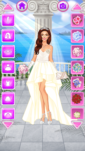 Dress Up Games Free  screenshots 19