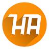 HA Tunnel Plus - 100% Free VPN Tunnel APK Icon