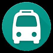 Bus Guide of São Miguel - Azores