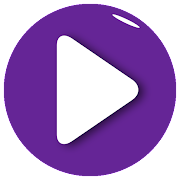 Video Player All formats - Pie HD Video Player