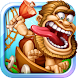 Prehistoric Park Builder - Androidアプリ