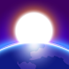 WEATHER NOW - forecast radar & widgets ad free - Androidアプリ