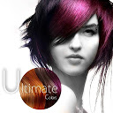 Hair Color Changer Ultimate