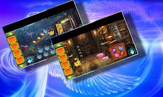 Best Escape Games 25-  Pretty Queen Escape Gameのおすすめ画像2