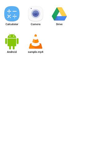 Fully Kiosk Browser & App Lockdown 1.42.4 Screenshots 4