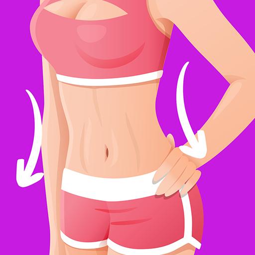 mâncați sănătoși dar nu pierdeți în greutate