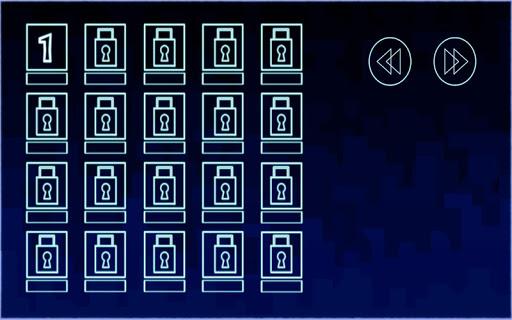 Chain reaction screenshots 13