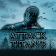 Attack Anime On Titan Quiz. Guess and Match 5 para PC Windows