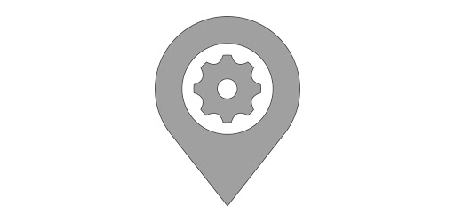 Location Changer - Fake GPS Location with Joystick screen 0