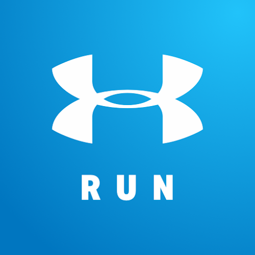 Map My Run by Under Armour  [Subscribed] [Mod Extra] 21.5.0 mod
