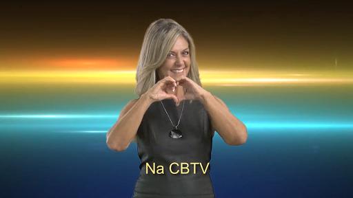 Foto do Brazi TV : The Brazilian Channel