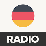 Dab Radio Germany: Player, free radio
