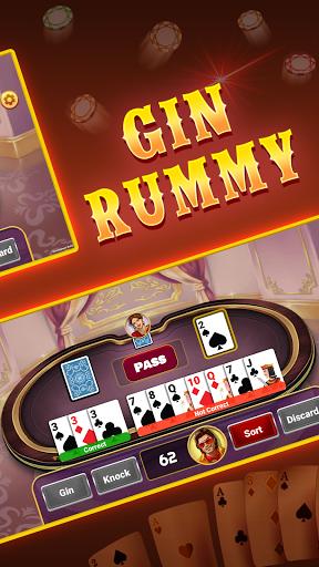 Card Club : Teen patti , CallBreak , Rummy , poker 2.14 screenshots 7