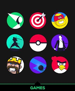 Simplicon Icon Pack v4.2 [Patched] 4