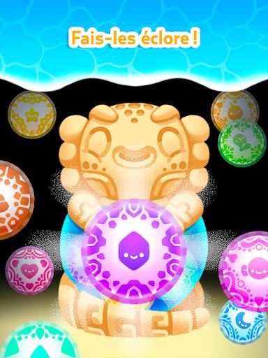 Code Triche Axolochi Perles illimitées