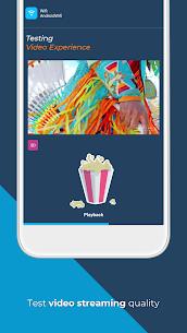 Opensignal APK- 5G, 4G, 3G Internet Download 7