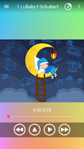 Lullaby Songs for Baby For Pc (Windows 7/8/10 And Mac) 1