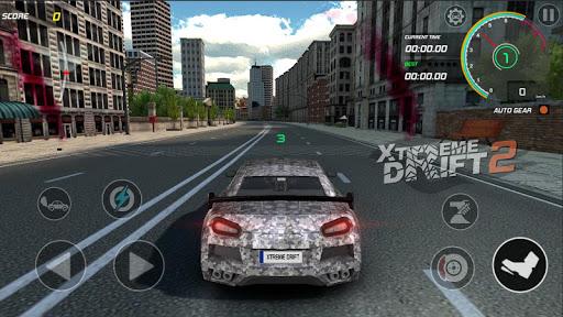 Xtreme Drift 2 apkpoly screenshots 3