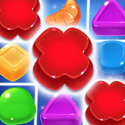 Candy Blast - 2020 Free Match 3 Games