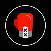 Gymborg Boxing Timer