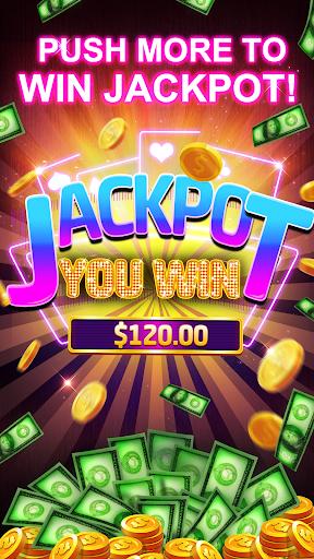 Cash Dozer - Free Prizes & Coin pusher Game 1.6 screenshots 6