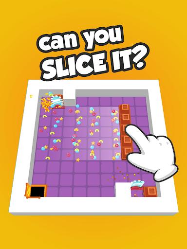 Shape Slicer 3D  screenshots 10