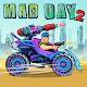 Mad Day 2: Shoot the Aliens für PC Windows