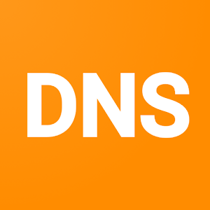 DNS Smart Changer  Web content blocker and filter