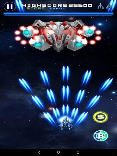 Star Fighter 3001 Free  screenshots 10