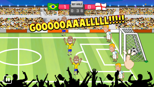 Soccer Game for Kids 1.4.5 screenshots 17