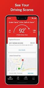 Drive Safe  Save™ Apk 3