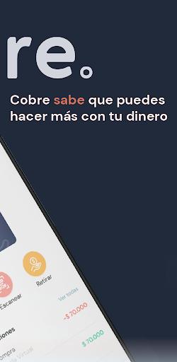 Cobre android2mod screenshots 2