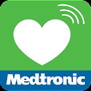 MyCareLink Smart™ US  Icon